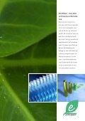 Rittal System-Klimatisierung - Neuer Katalog zum Download PDF, 4 ... - Seite 7