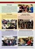 Pfarrbrief 174 - Pfarre Windischgarsten - Diözese Linz - Page 2
