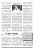 Pfarrbrief 174 - Pfarre Windischgarsten - Diözese Linz - Page 4
