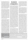 Pfarrbrief 174 - Pfarre Windischgarsten - Diözese Linz - Page 5