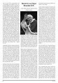 Pfarrbrief 174 - Pfarre Windischgarsten - Diözese Linz - Page 6