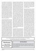 Pfarrbrief 174 - Pfarre Windischgarsten - Diözese Linz - Page 7
