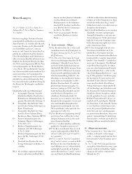 Kritischer Bericht (PDF, 780 KB) - Henle Verlag