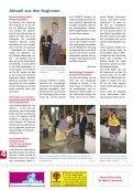 Arbeitslos, aber nicht gottlos! - EDU Schweiz - Page 4