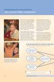 """Papilio® - Elterninitiative Kindergarten """"Harmonie"""" - Seite 4"""