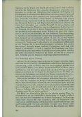 Frühkindliche soziale Deprivation. Folgen, Vorbeugung, Heilung - Seite 3
