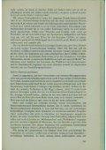 Frühkindliche soziale Deprivation. Folgen, Vorbeugung, Heilung - Seite 4