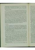 Frühkindliche soziale Deprivation. Folgen, Vorbeugung, Heilung - Seite 7