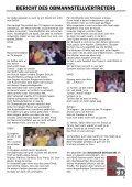 1 BERICHT DES OBMANNS OBMANNSTELLV. Seite 3 ... - TV Kagran - Page 5