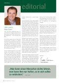 Leichter schlank - PRO ENERGETIC© Energiemedizin, kolloidales ... - Seite 2