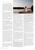 Leichter schlank - PRO ENERGETIC© Energiemedizin, kolloidales ... - Seite 4