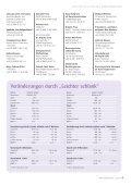 Leichter schlank - PRO ENERGETIC© Energiemedizin, kolloidales ... - Seite 7