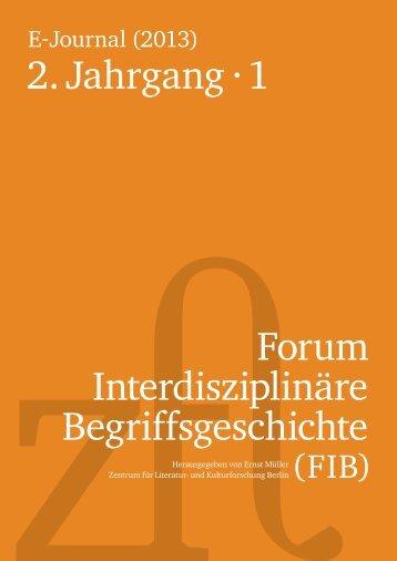 Stephan Günzel (Hg.) - Zentrum für Literatur