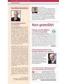 SELBSTHILFE :konkret - der ARGE : Selbsthilfe Österreich - Seite 2