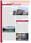 welcome in Trieste - Welcomefvg - Page 4