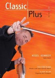 CPlus_110aus_ CPlus_105c.qxd - EMI Classics