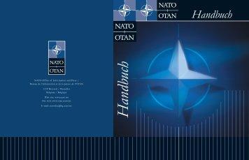 NATO-Handbuch - truppen.info