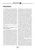 Imperialismus - Seite 2