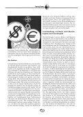 Imperialismus - Seite 3