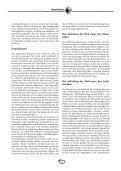 Imperialismus - Seite 4