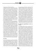 Imperialismus - Seite 5
