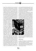 Imperialismus - Seite 6