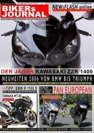 Ducati TT-Story Teil 2.pdf