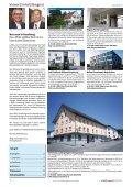 www.sreal.at wohn2 - Seite 2