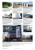 www.sreal.at wohn2 - Seite 5