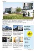 www.sreal.at wohn2 - Seite 6