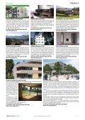 www.sreal.at wohn2 - Seite 7