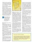 BEVERAGE INDUSTRY - Sensient Technologies - Seite 3