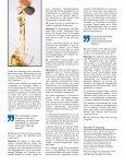 BEVERAGE INDUSTRY - Sensient Technologies - Seite 4