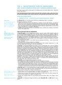 Heft 2 - Agenzia delle Entrate - Seite 3