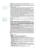 Heft 2 - Agenzia delle Entrate - Seite 6