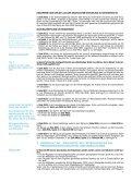 Heft 2 - Agenzia delle Entrate - Seite 7