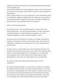 Festrede von Amani Abu Zahra - Seite 2