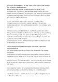 Festrede von Amani Abu Zahra - Seite 3