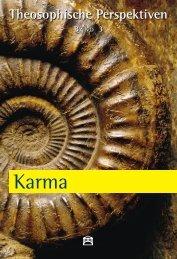 Vol 03 Karma
