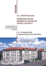 05. September 2010 W orld Trade Center Bremen - MCI