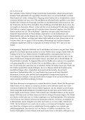 formatiert als pdf - GlobeTrottel - Seite 3