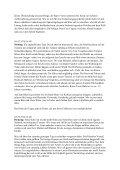 formatiert als pdf - GlobeTrottel - Seite 4