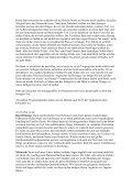 formatiert als pdf - GlobeTrottel - Seite 5