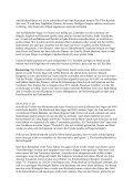 formatiert als pdf - GlobeTrottel - Seite 6