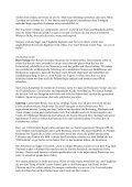formatiert als pdf - GlobeTrottel - Seite 7
