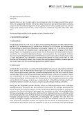 Download - SES - Eulitz Schrader - Seite 2
