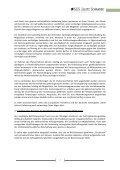 Download - SES - Eulitz Schrader - Seite 3