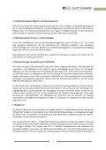 Download - SES - Eulitz Schrader - Seite 4