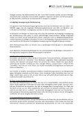 Download - SES - Eulitz Schrader - Seite 5