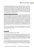 Download - SES - Eulitz Schrader - Seite 6